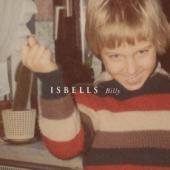 Isbells - Billy (LP)