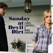 Campbell, Isobel  - Sunday At Devil Dirt (cover)