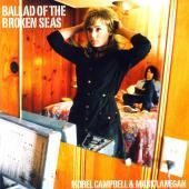 Campbell, Isobel  - Ballad Of The Broken Seas (cover)