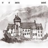 It It Anita - Sauvé (LP)