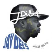 J Dilla - Jay Dee's Ma Dukes Collection (LP)