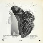 JFDR - White Sun Live Part 1: Strings (LP)