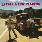 Cale, J.J.& Clapton, Eric - The Road To Escondido (cover)