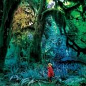 Jacco Gardner - Cabinet Of Curiosities (LP+CD) (cover)