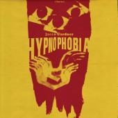 Gardner, Jacco - Hypnophobia