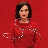 Jackie (OST) (2LP)