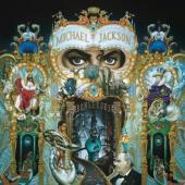 Jackson, Michael - Dangerous (2LP)