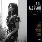 Jackson, Jade - Gilded (LP)