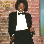 Jackson, Michael - Off The Wall