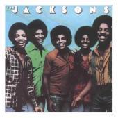 Jacksons - Jacksons (LP)