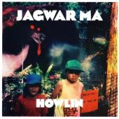 Jagwar Ma - Howlin (cover)