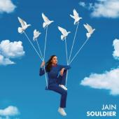 Jain - Souldier (2LP+Download)
