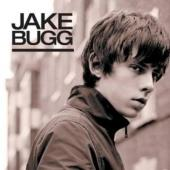 Bugg, Jake - Jake Bugg (LP) (cover)