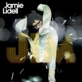 Lidell, Jamie - Jim (cover)
