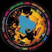 Jamie T - Kings and Queens (LP)