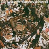 Jamie T - Panic Prevention (LP)