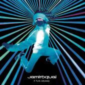 Jamiroquai - A Funk Odyssey (cover)