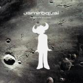 Jamiroquai - Return Of The Space Cowboy (2LP) (cover)