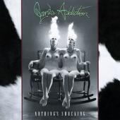 Jane's Addiction - Nothing's Shocking (LP)