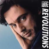 Jarre, Jean-Michel - Revolutions (30th Anniversary) (Purple Vinyl) (LP)