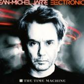 Jarre, Jean-michel - Electronica 1: The Time Machine