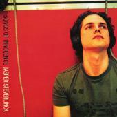 Steverlinck, Jasper - Songs Of Innocence (cover)