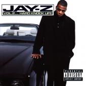 Jay-Z - Hard Knock Life (Vol. 2) (2LP)
