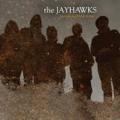Jayhawks - Mockingbird Time (cover)