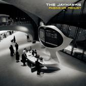 Jayhawks - Paging Mr. Proust (LP)