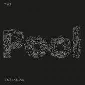 Jazzanova - Pool (Coloured Vinyl) (2LP)
