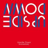 Jazzanova - Upside Down (cover)