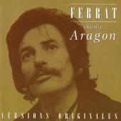 Ferrat, Jean - Chante Aragon (cover)