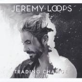 Loops, Jeremy - Trading Change (LP) (cover)