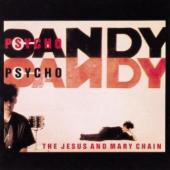 Jesus & Mary Chain - Psycho Candy (cover)