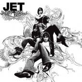 Jet - Get Born (LP)