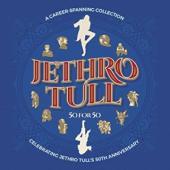 Jethro Tull - 50 For 50 (3CD)