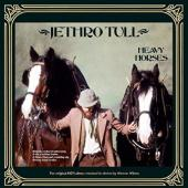 Jethro Tull - Heavy Horses (Remixed To Stereo By Steven Wilson) (LP)