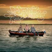 Jeugd Van Tegenwoordig - De Machine (cover)