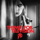 Jewel, Johnny - Themes For Television