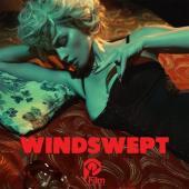 Jewel, Johnny - Windswept