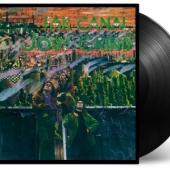 Jody Grind - Far Canal (LP)