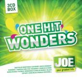 Joe FM One Hit Wonders (3CD)