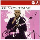 Coltrane, John - Coltrane For You (cover)