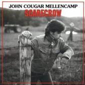 Mellencamp, John Cougar - Scarecrow (cover)