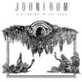 John Frum - A Stirring In The Noos (LP)