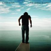 John, Elton - Diving Board (cover)
