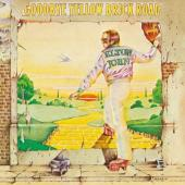 John, Elton - Goodbye Yellow Brick Road