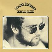 John, Elton - Honky Chateau (LP)