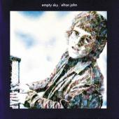 John, Elton - Empty Sky (LP)