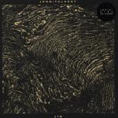 Talabot, John - Fin (LP) (cover)